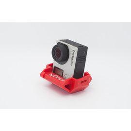 Rogeti~SLOPES – 輕便多角度GoPro拍攝架