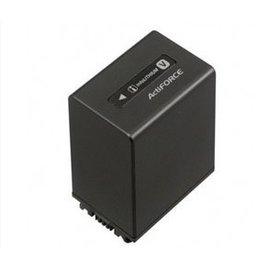 SONY NP~FV100 裸裝 鋰電池 庫存