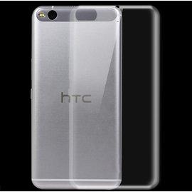 HTC A9 手機殼/保護套/手機保護殼/清水套