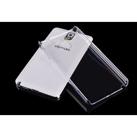 三星samsung Note5 手機殼/保護套/手機保護殼/清水套 (透明)