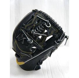 新莊新太陽 NIKE SHAIDO 謝道 BF1485~001 日製 內野 硬式 棒壘 手