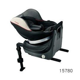 Combi康貝 Neseruturn ISOFIX舒適旋轉汽車安全座椅~ 汽座~