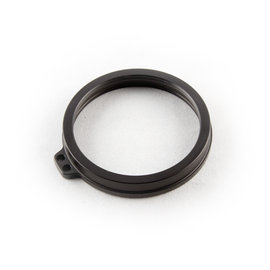 GoPro 專賣~ 貨~55 mm Stackable Filter Adapter –
