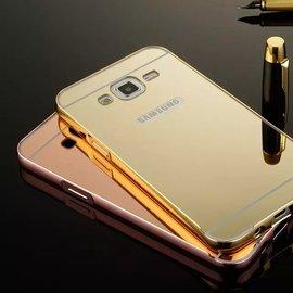 Z3 Z4 M4 SONY 索尼 金屬 邊框電鍍鏡面 背板後蓋 保護殼 邊框手機殼 硬殼