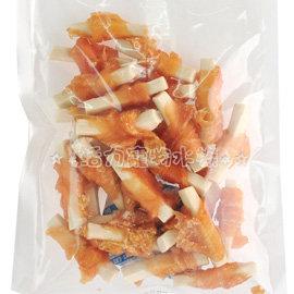 CAS ~ 雞肉零食150g系列~3包 組