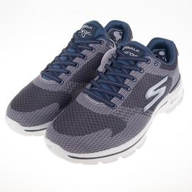 6折出清~Skechers  健走系列 GO Walk 3 休閒 運動鞋 54040CCNV