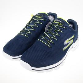 Skechers  健走系列 GO Walk 3 休閒 運動鞋 54040NVLM