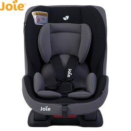 【限定出清價】英國【Joie】Stages汽車安全座椅(0-7歲) -2色