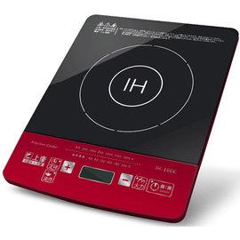 ~上豪~1300W微電腦電磁爐 IH~1666