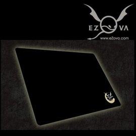 EZOVA EVIL~05L 竹炭電競鼠墊 低阻抗競技布