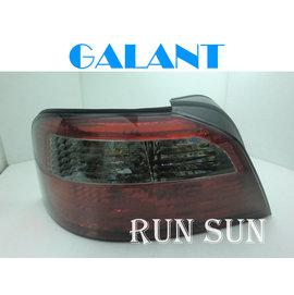 ~○RUN SUN 車燈 車材○~  三菱 MITSUBISHI 2001 2002 20