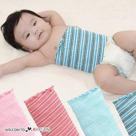 新生兒必備保暖透氣肚兜 護肚 肚圍 腹卷【HH婦幼館】