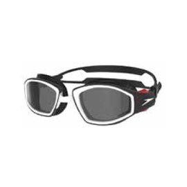 speedo 成人進階偏光開放水域泳鏡 Futura Biofuse Pro Polarised (SD8104541758)