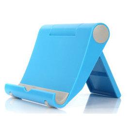iphone6 ipad htc samsung 手機/平板 萬用支架/懶人支架 **折疊桌面支架**