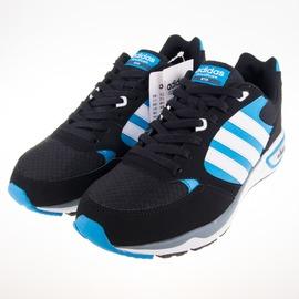 ADIDAS  Cloudfoam  NEO 舒適 記憶鞋墊 慢跑鞋 AQ1324