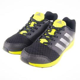 ADIDAS  LK SPORT 2 孩童 跑步鞋 附原廠鞋扣 AF4537