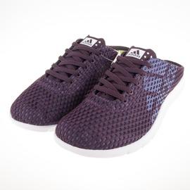 ADIDAS  Morillo climachill M 懶人鞋 半包涼鞋-黑 AQ5345