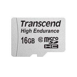 ~新風尚潮流~ 創見高耐用記憶卡 16G 16GB MLC~SD小卡 行車紀錄器錄影 TS