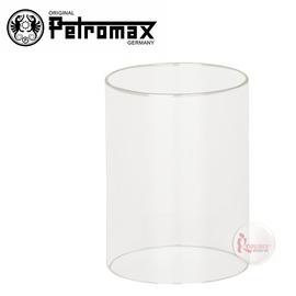 探險家戶外用品㊣G1K 德國 Petromax 玻璃燈罩 (透明) (適用HK150) 煤油燈汽化燈玻璃罩Schott德國製