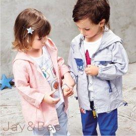 ~捷比 ~MeAnDo米果~JM5118~俏皮款滿版彩色點點星星吊飾背心上衣