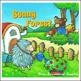 ~Love Acting 系列~Sunny Forest ~1書1CD~^# 12