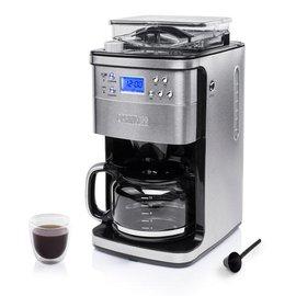 ~簡單 館~PRINCESS 荷蘭公主 全自動 智慧型 美式咖啡機 ^~^~ 249406