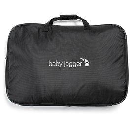 【紫貝殼】『GD01』Baby Jogger City Mini 手推車 專用收納袋【店面經營/可預約看貨】