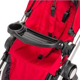 【紫貝殼】『GD16』Baby Jogger City Select 手推車 專用餐盤
