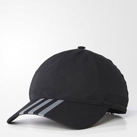 ADIDAS  Clima Cool 涼減 透氣運動帽 AJ9457
