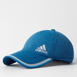 ADIDAS  CLIMACHILL  排熱 清涼 運動帽 AJ9295
