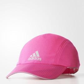 ADIDAS  RUN NO FLY 輕量 慢跑 路跑 運動帽 AJ9704