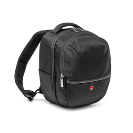 Manfrotto 正成 貨 MB MA~BP~GPS ~ Gear Backpack S