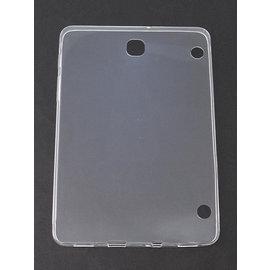 Samsung Galaxy Tab S2 8.0 4G LTE^(SM~T715C^)