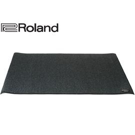 爵士鼓地墊 樂蘭Roland TDM~10 鼓毯 中型 ~ 小叮噹的店