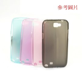 Sony Xperia M5 / M2 / S5 / G900 手機軟殼保護套/保護殼/TPU軟膠套/果凍套 **透明款** [ABO-00059]