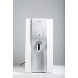 coway桌上型飲水機 - CHP-06DL 【含全省專業安裝】