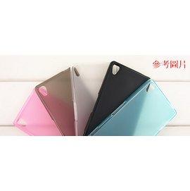 Sony Xperia Z3 L55T 手機軟殼保護套/保護殼/TPU軟膠套/果凍套 **透明款** [ABO-00063]