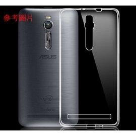 華碩 ASUS ZenFone2 Laser ZE550KL / ZenFone 2 ZE551ML 5.5吋 手機殼 保護套 手機保護殼 清水套 [ABO-00074]