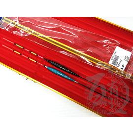 ◎百有釣具◎DARUMA 聖手(短) 池釣浮標組 超值2入套組 (850456) 商品內容不含浮標盒