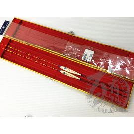◎百有釣具◎DARUMA 漁得利2入 池釣浮標組 超值2入套組 (850527 ) 商品內容不含浮標盒
