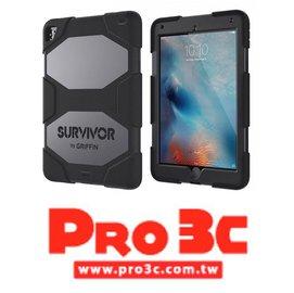 "GriffinSurvivor All~Terrain iPad Pro 9.7""四重防護"