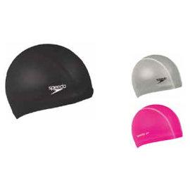 speedo 成人合成泳帽 Pace (SD8720640001)