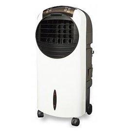 勳風 冰風暴移動式水冷氣 HF~A910CM  HFA910CM 水冷蜂巢散熱濾網 TCY