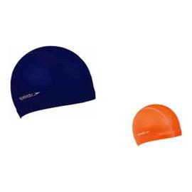 speedo 成人合成泳帽 Pace (SD8720646526C)