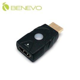 BENEVO 型 4K2K~60Hz HDMI2.0 EDID學習模擬器 ^(BEDIDH