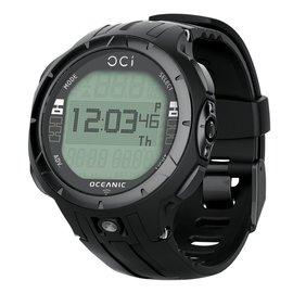 OCEANIC OCI 無線潛水電腦腕錶組