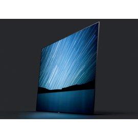 《名展影音》限时注册送万元耳机~  SONY 65吋 KD-65A1 4K HDR OLED面板液晶电视