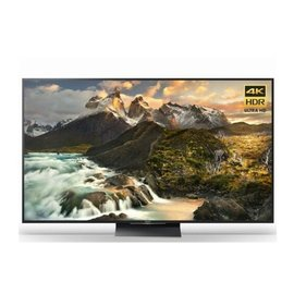 限时注册送万元耳机《名展影音》 赠 4K HDMI线 SONY 65吋 KD-65Z9D 4K 高画质液晶电视