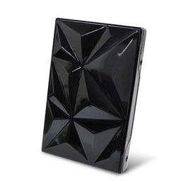 ~上震科技~Esense 逸盛 2.5吋 USB3.0 SATA3 硬碟外接盒 DSS38