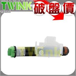 Panasonic 國際牌 DQ~TU10J 黑色相容碳粉匣 DP~8020  DP~80